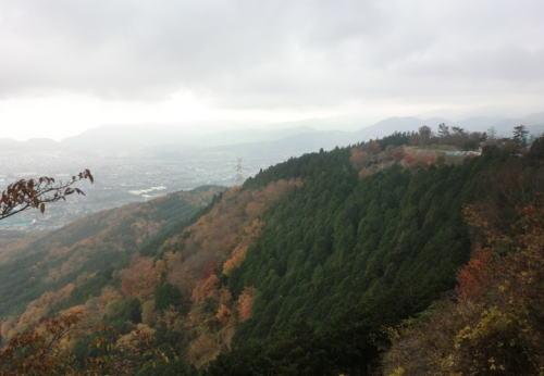 20141130_yabitu_7