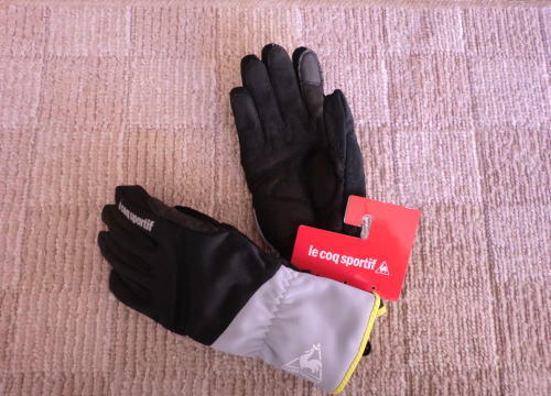 20141207_lecoq_gloves_2