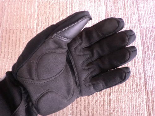 20141207_lecoq_gloves_3
