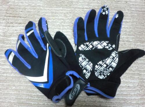 20141207_lecoq_gloves_6