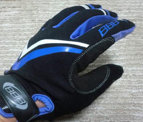 20141207_lecoq_gloves_7