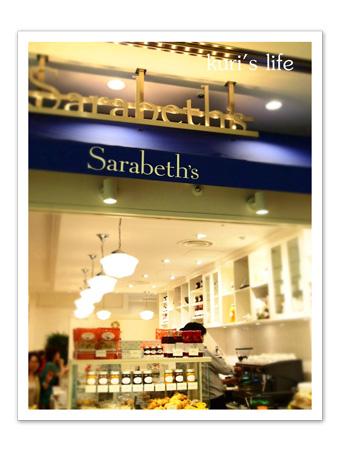 130614(カフェ)Sarabeths1