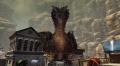 DragonsProphet-218