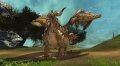 DragonsProphet-223