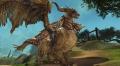DragonsProphet-224