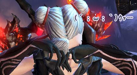 DragonsProphet-459