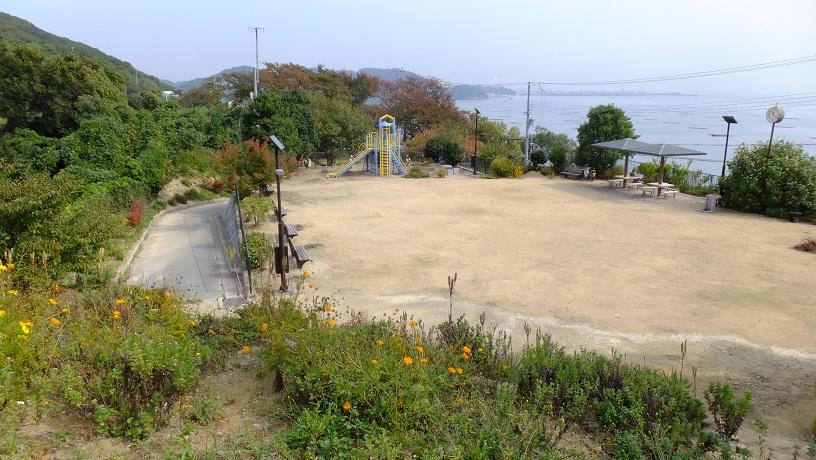 muroyamazyou02.jpg