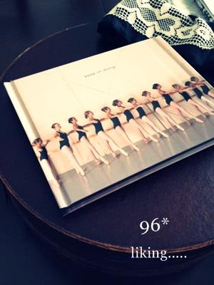 6.23.2 album