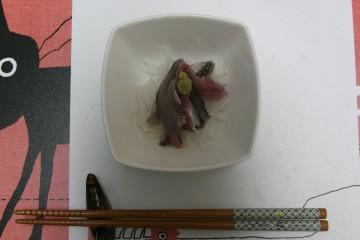 201305_sashimi.jpg