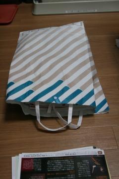 201306_fukuro.jpg