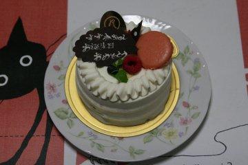 201307_cake1.jpg