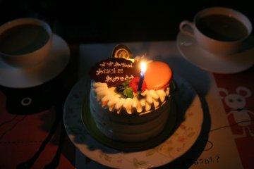201307_cake2.jpg