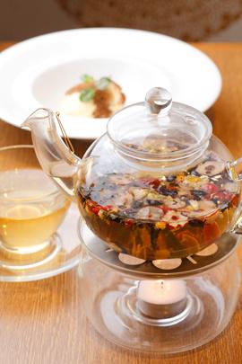 薬膳茶_5197