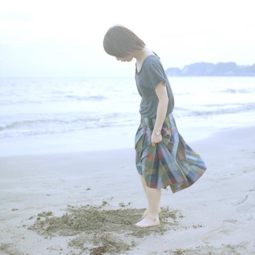 img266-のコピー