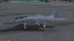 IRIS F15リペイント1
