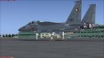 IRIS F15リペイント2