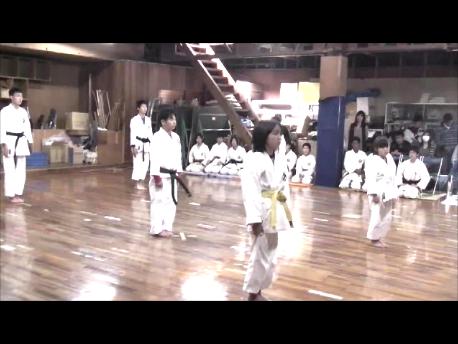 富田30周年1