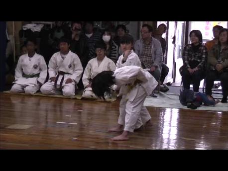 富田30周年7