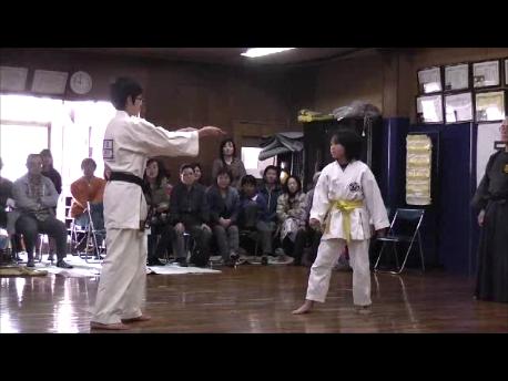 富田30周年11