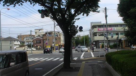 PIC_0366.jpg