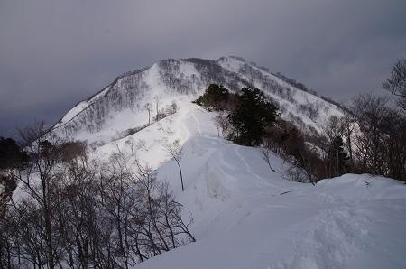 20130413丸山・初河山6