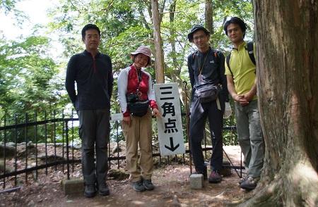 20130608妙見山2