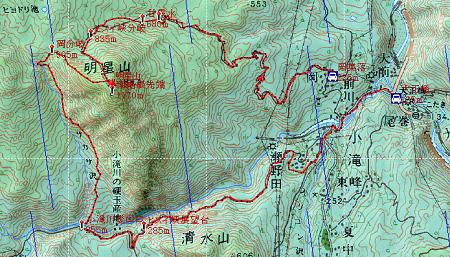 20130823明星山地図2