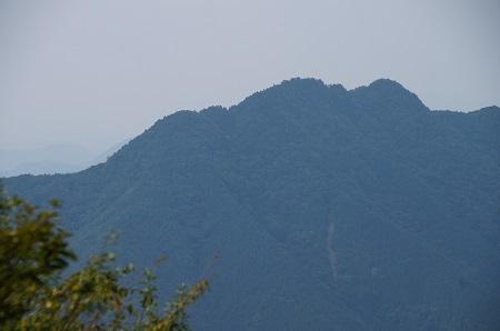 20130914矢筈岳3