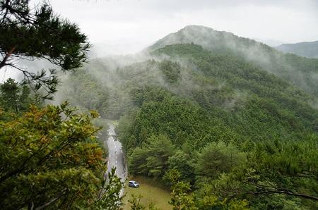 20130914矢筈岳6
