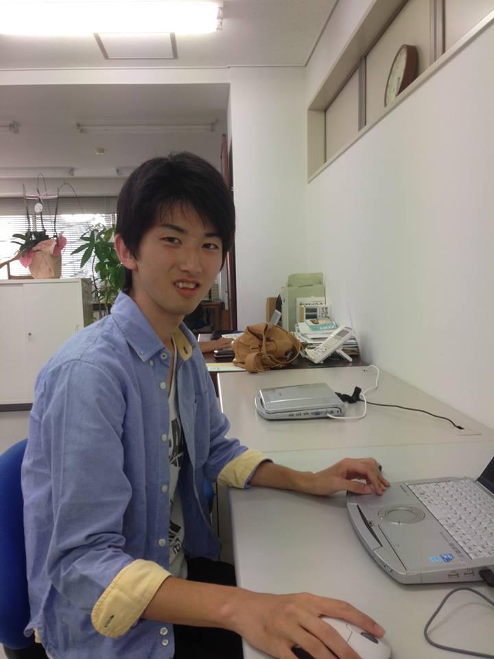 中野 写真