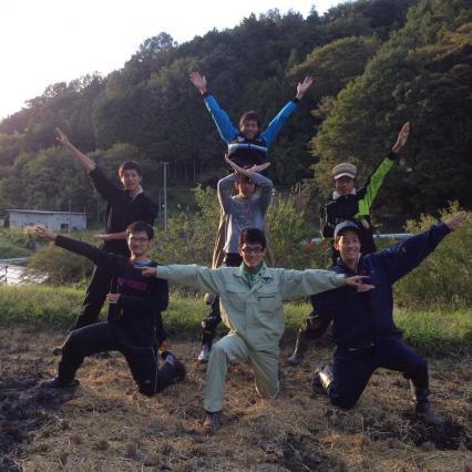 東海2013 新ヒーロー