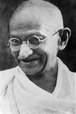 250px-Portrait_Gandhi.jpg