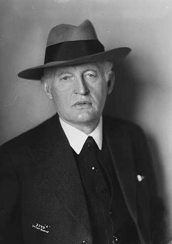 Edvard_Munch_1933.jpg