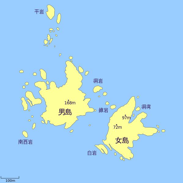 Takeshima.png