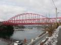 岩子島への橋2