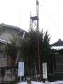 岩子島ロケ地2