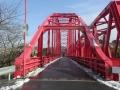 岩子島への橋1