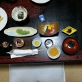 幸楽宿の夕食2