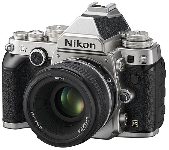 Nikon-Df-kit-silver.jpg