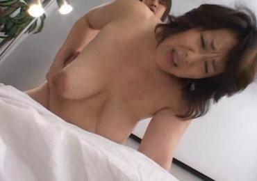 人妻熟女動画ちゃんねる