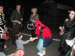 Halloween Party 2013 028