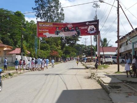 6 Alileuの町の様子