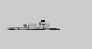 LDD護衛艦21