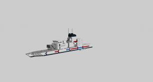 LDD護衛艦22