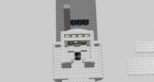 LDD護衛艦24