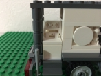 Sd.Ah.4 野外洗濯セット5