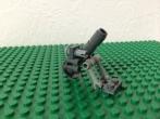 GrW.14 107mm迫撃砲3