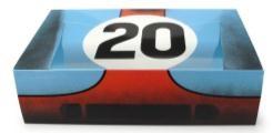 9173dai-1.jpg