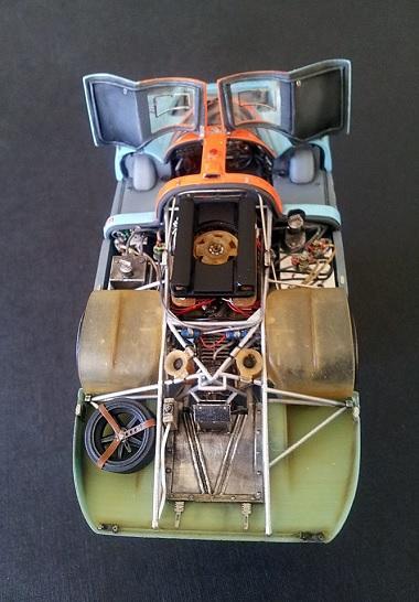 hiro917-2.jpg