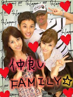 20120819家族11